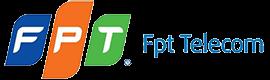 FPT Telecom Đà Nẵng